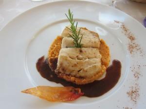 Westin Los Cabos Restaurants