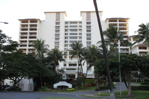 JW Marriott Ihilani