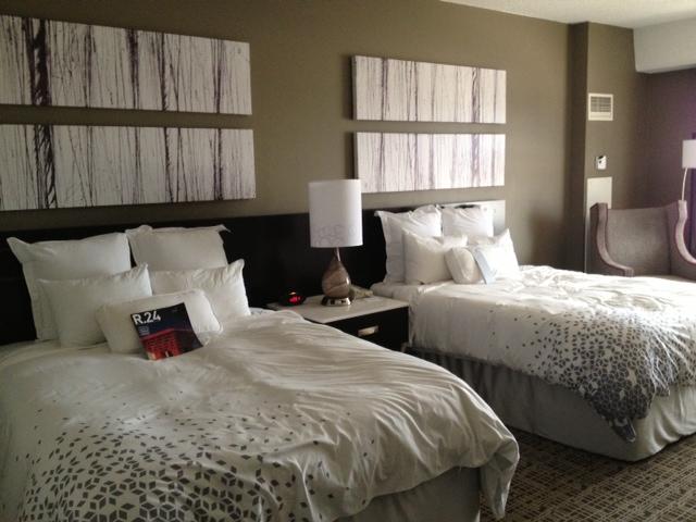 renaissance atlanta waverly hotel atlanta hotels tonja. Black Bedroom Furniture Sets. Home Design Ideas
