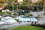 Waikoloa Marriott pool