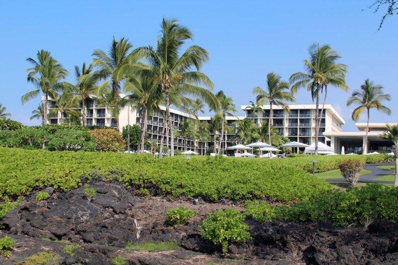 Waikoloa Marriott